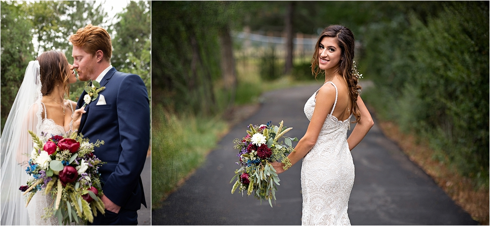 Kalli + Luke's Tivoli Wedding_0069.jpg