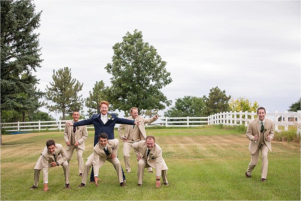 Kalli + Luke's Tivoli Wedding_0071.jpg