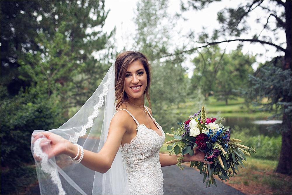 Kalli + Luke's Tivoli Wedding_0073.jpg