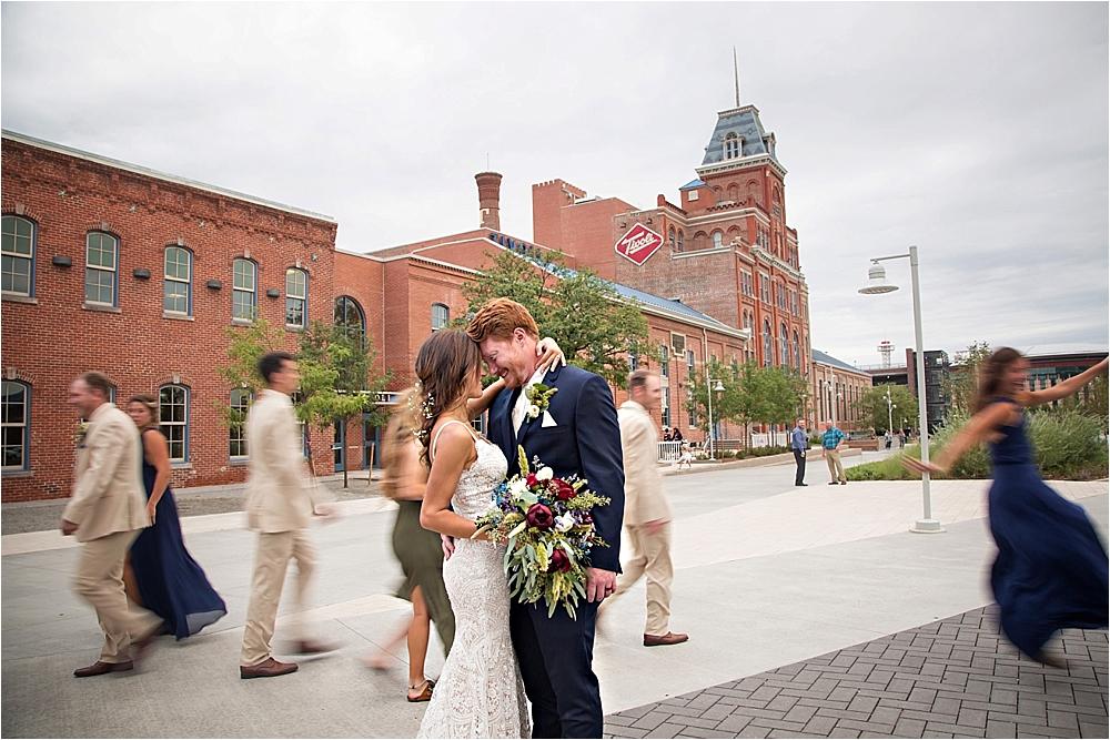 Kalli + Luke's Tivoli Wedding_0078.jpg