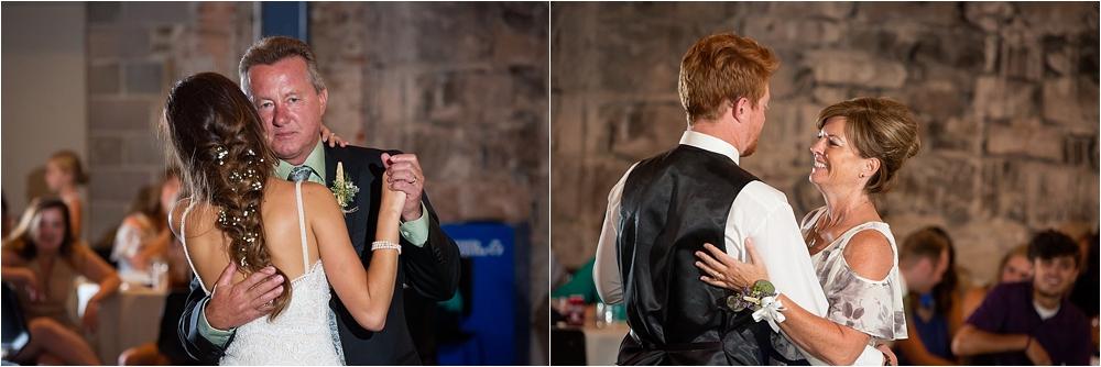 Kalli + Luke's Tivoli Wedding_0082.jpg
