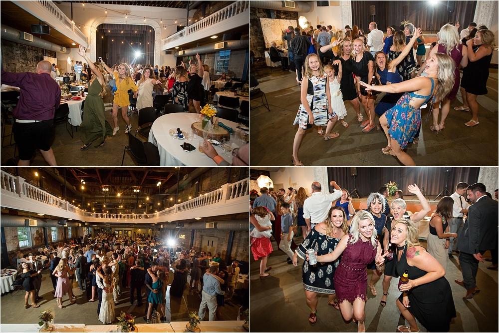 Kalli + Luke's Tivoli Wedding_0084.jpg