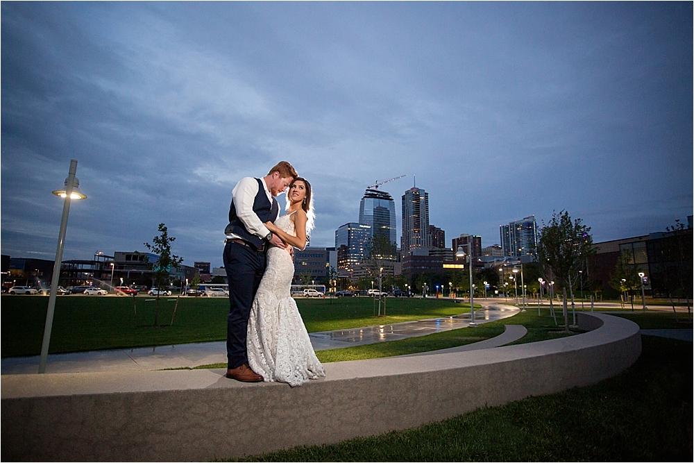 Kalli + Luke's Tivoli Wedding_0085.jpg