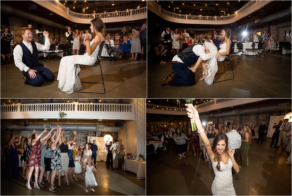 Kalli + Luke's Tivoli Wedding_0091.jpg
