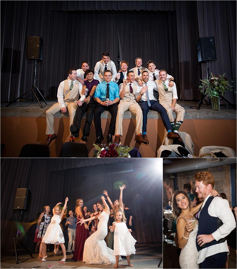 Kalli + Luke's Tivoli Wedding_0092.jpg