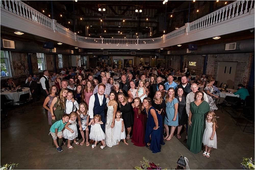 Kalli + Luke's Tivoli Wedding_0094.jpg
