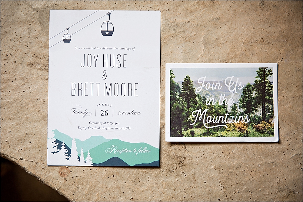 Joy and Brett's Keystone Wedding_0001.jpg