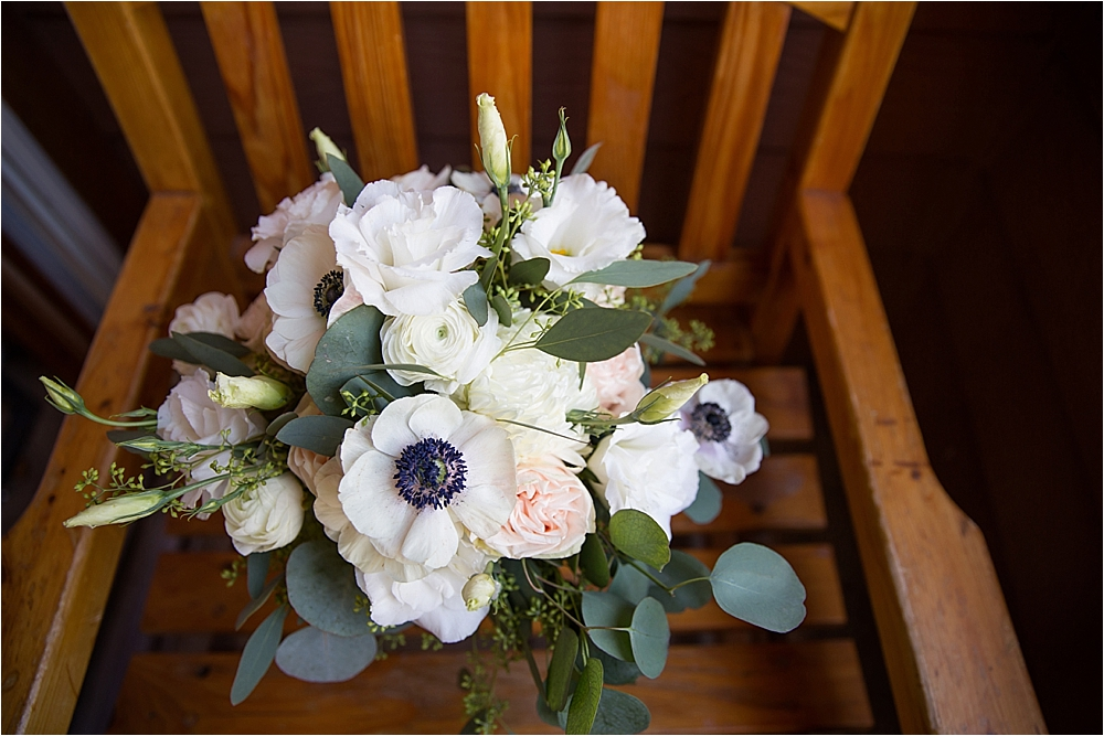 Joy and Brett's Keystone Wedding_0009.jpg