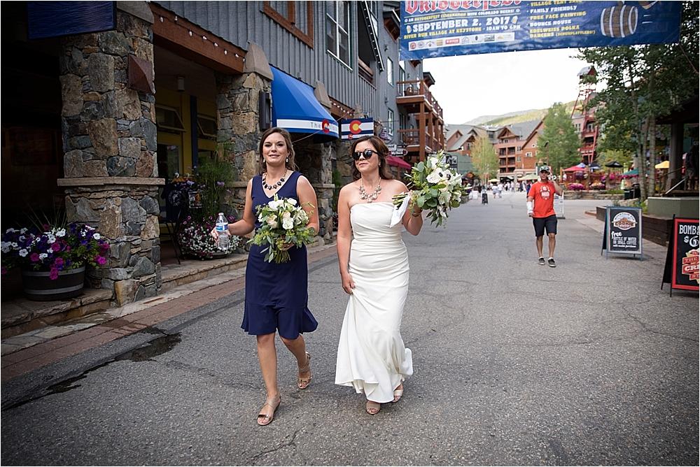 Joy and Brett's Keystone Wedding_0012.jpg