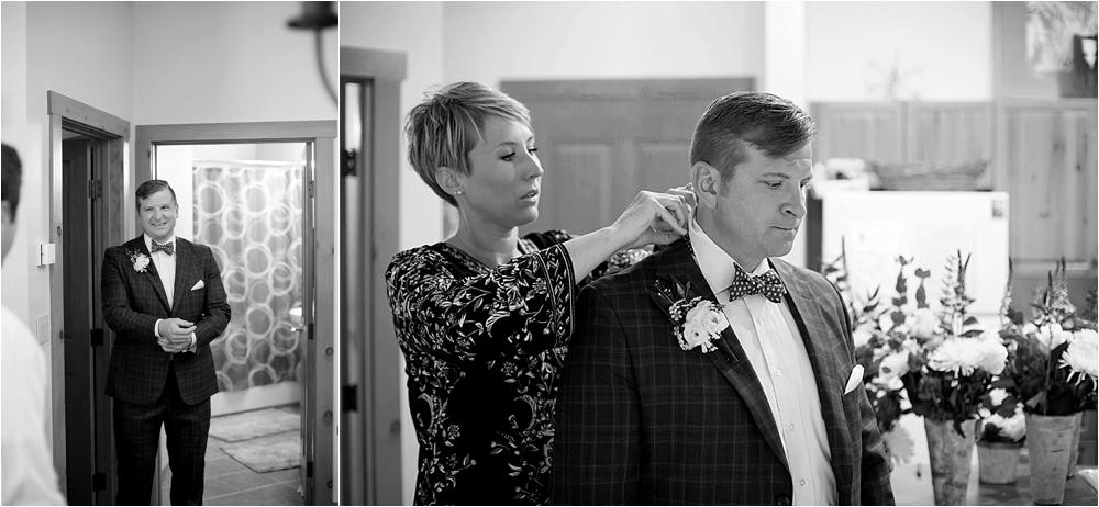 Joy and Brett's Keystone Wedding_0015.jpg