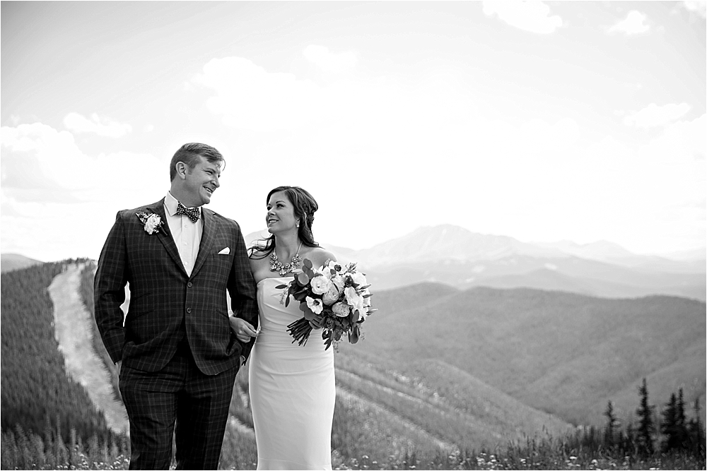 Joy and Brett's Keystone Wedding_0020.jpg