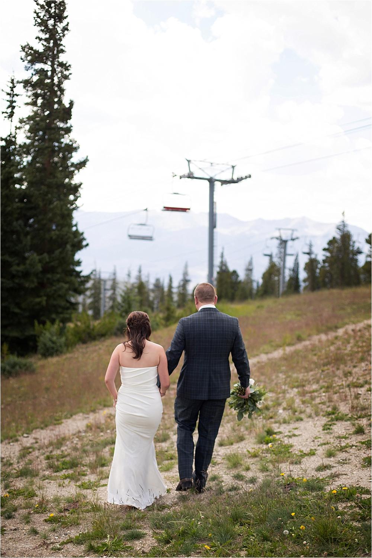 Joy and Brett's Keystone Wedding_0022.jpg