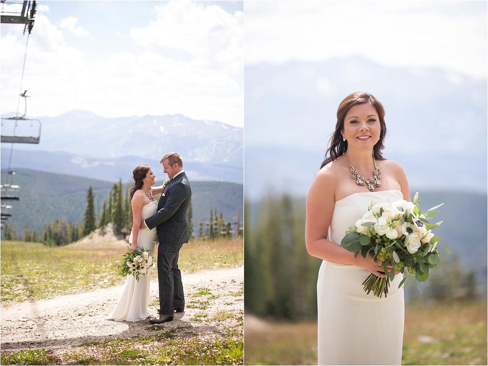 Joy and Brett's Keystone Wedding_0023.jpg