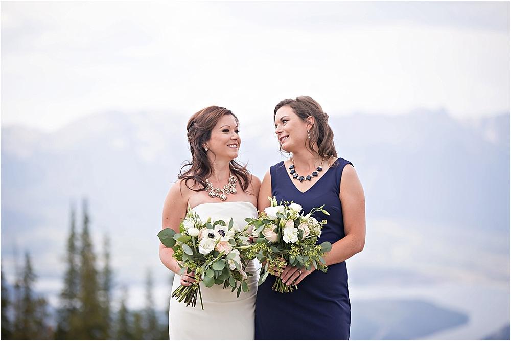 Joy and Brett's Keystone Wedding_0028.jpg
