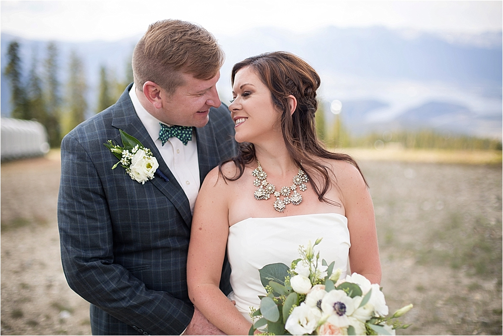 Joy and Brett's Keystone Wedding_0029.jpg