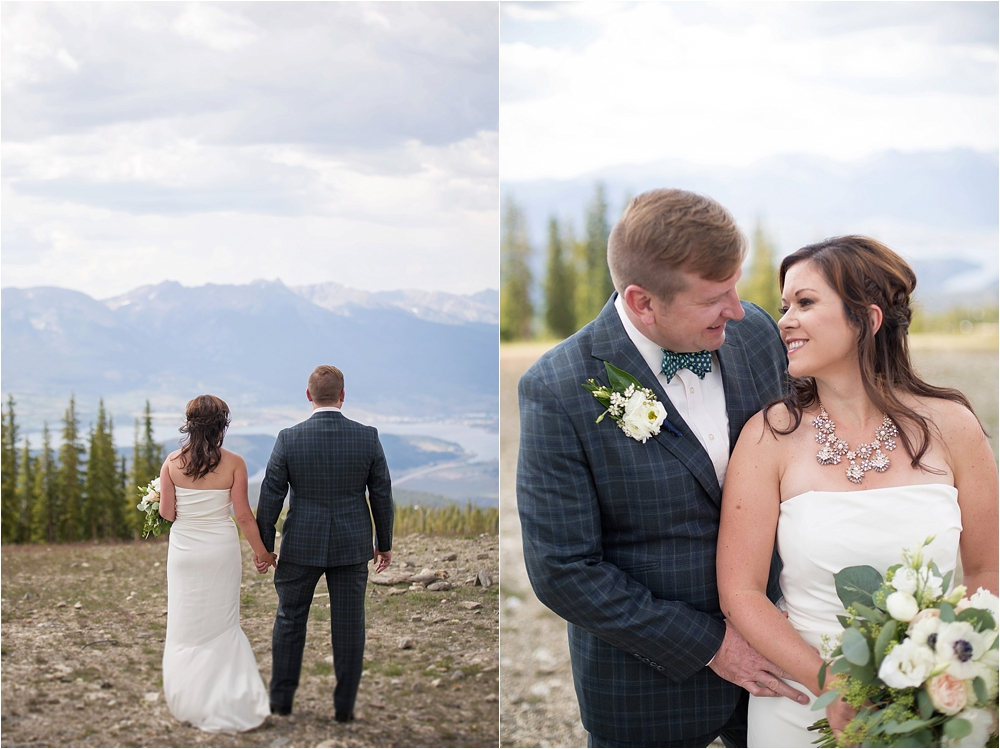 Joy and Brett's Keystone Wedding_0030.jpg