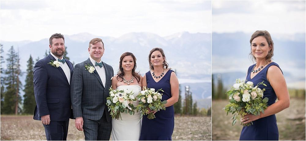 Joy and Brett's Keystone Wedding_0031.jpg