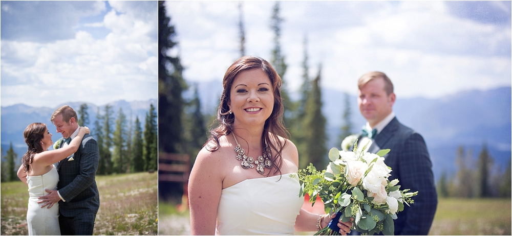 Joy and Brett's Keystone Wedding_0032.jpg