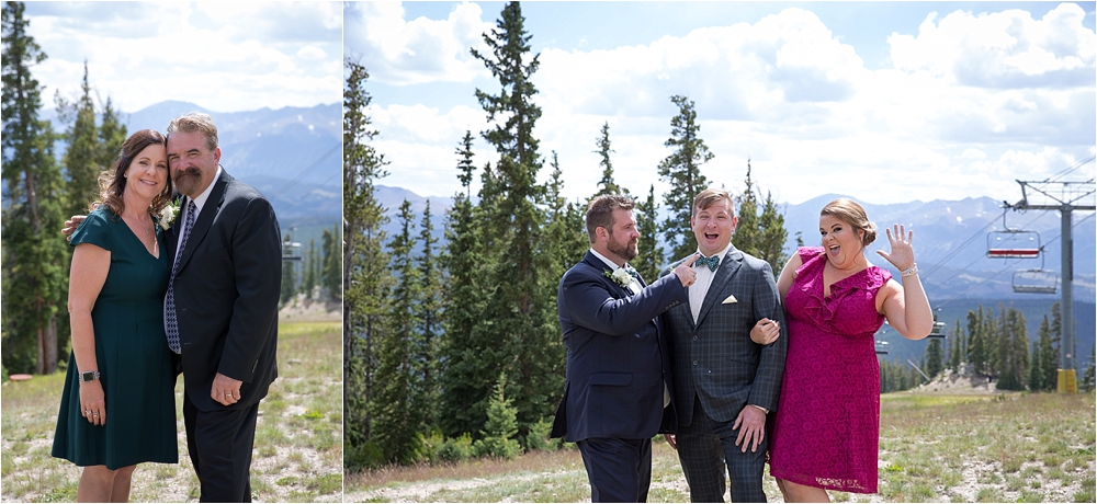 Joy and Brett's Keystone Wedding_0034.jpg