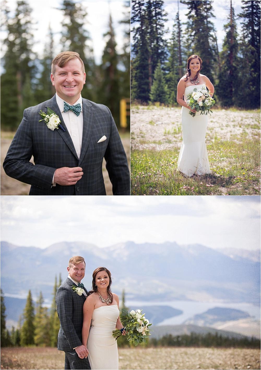 Joy and Brett's Keystone Wedding_0033.jpg
