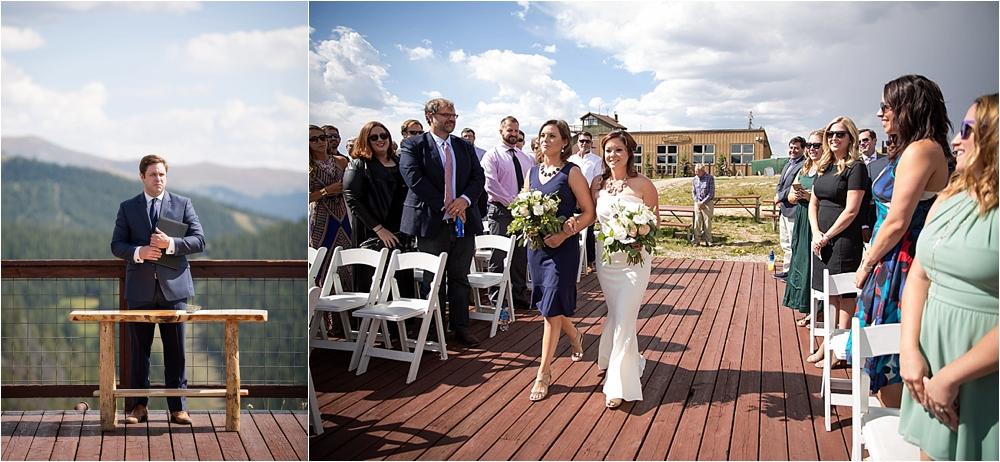 Joy and Brett's Keystone Wedding_0038.jpg