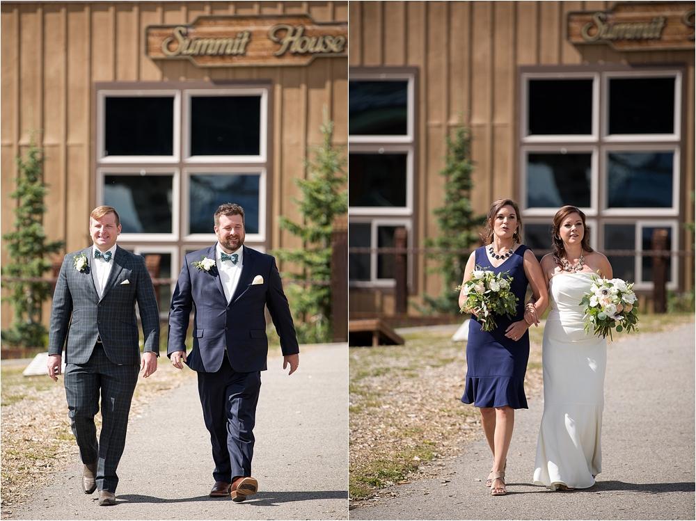 Joy and Brett's Keystone Wedding_0037.jpg