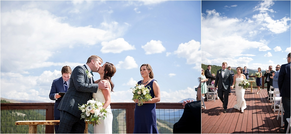 Joy and Brett's Keystone Wedding_0043.jpg