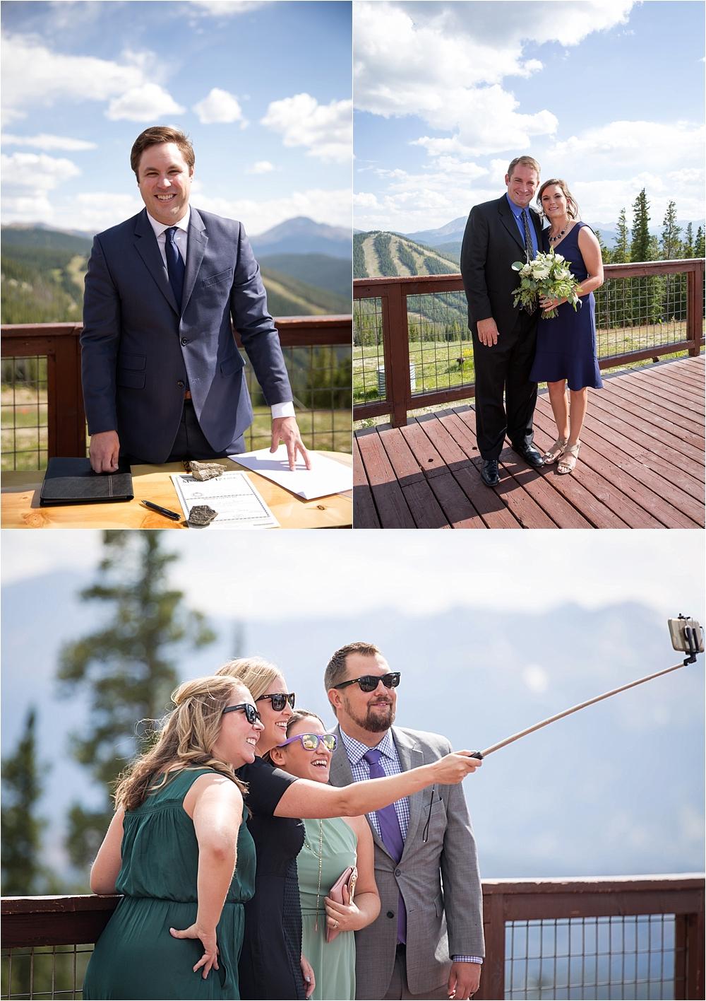 Joy and Brett's Keystone Wedding_0044.jpg