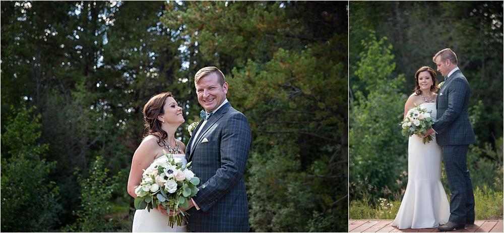Joy and Brett's Keystone Wedding_0050.jpg