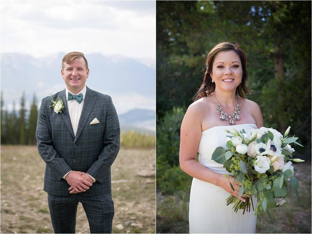 Joy and Brett's Keystone Wedding_0053.jpg