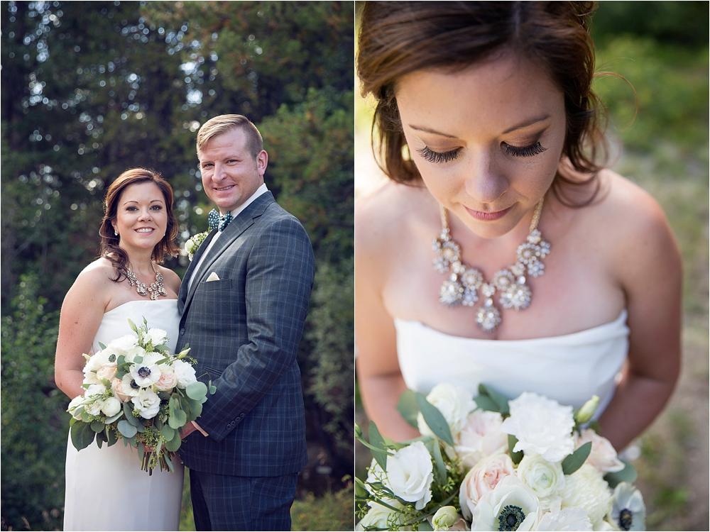 Joy and Brett's Keystone Wedding_0055.jpg