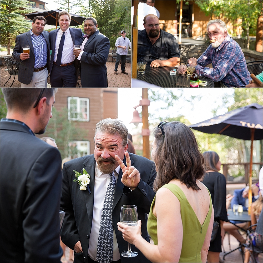 Joy and Brett's Keystone Wedding_0065.jpg