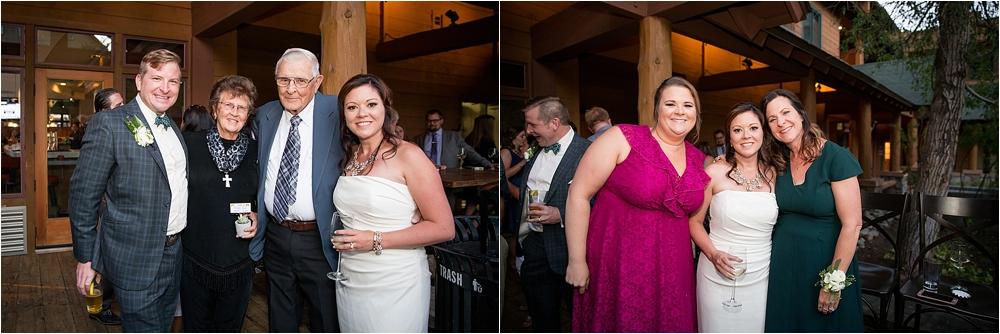 Joy and Brett's Keystone Wedding_0067.jpg
