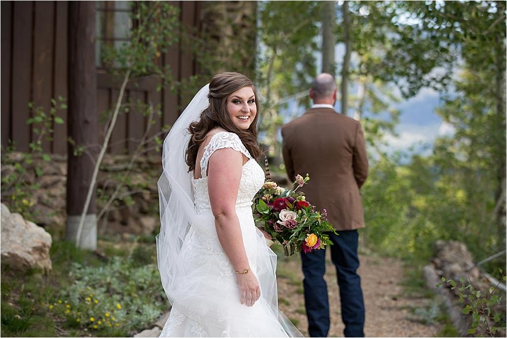 Taylor + Joshs YMCA of the Rockies Wedding_0009.jpg