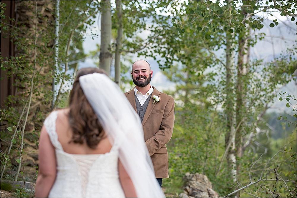 Taylor + Joshs YMCA of the Rockies Wedding_0015.jpg