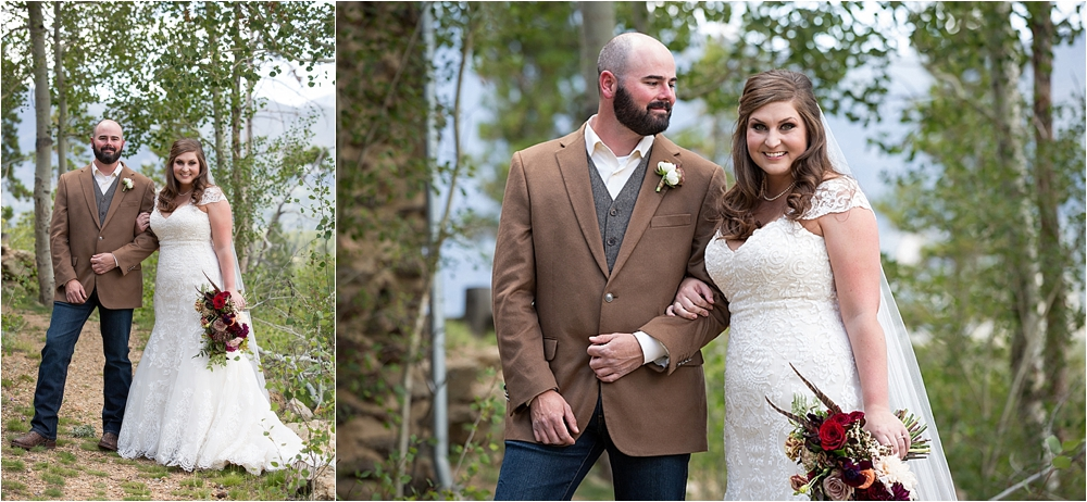 Taylor + Joshs YMCA of the Rockies Wedding_0016.jpg