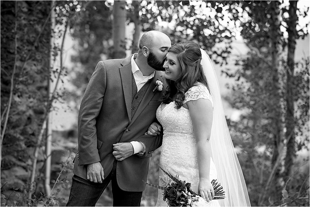 Taylor + Joshs YMCA of the Rockies Wedding_0017.jpg