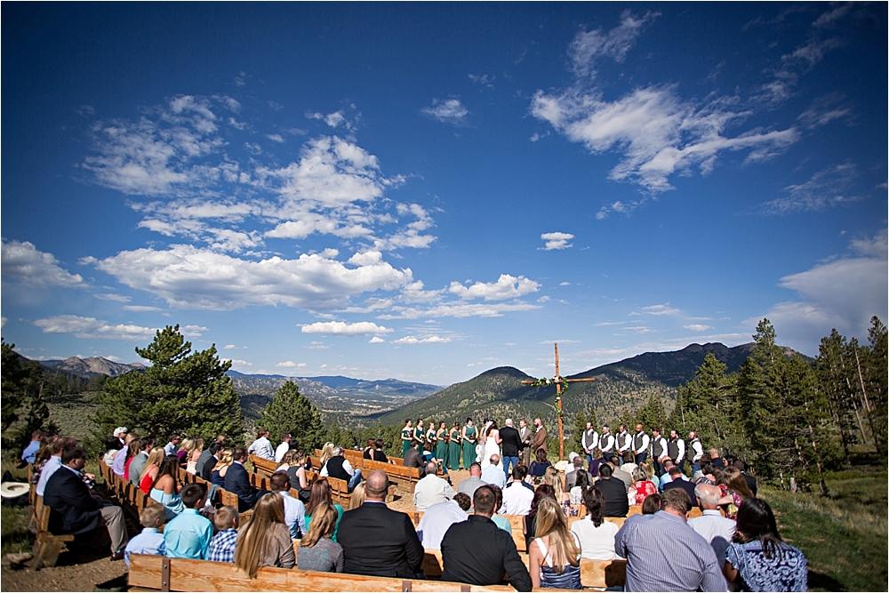 Taylor + Joshs YMCA of the Rockies Wedding_0019.jpg