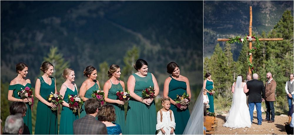 Taylor + Joshs YMCA of the Rockies Wedding_0020.jpg