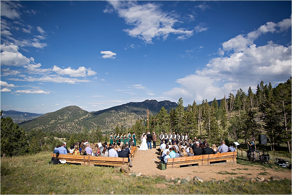 Taylor + Joshs YMCA of the Rockies Wedding_0021.jpg