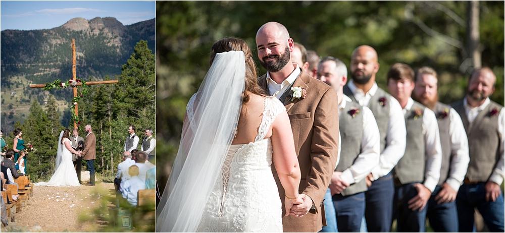 Taylor + Joshs YMCA of the Rockies Wedding_0022.jpg