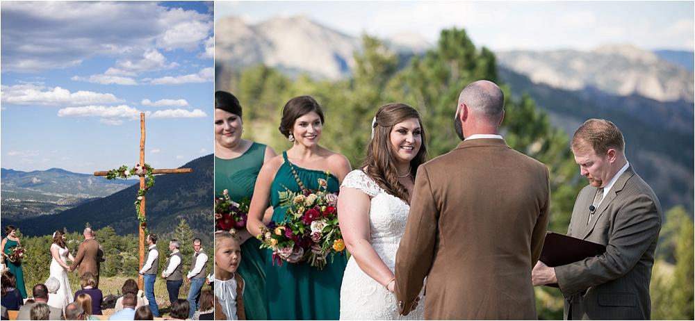 Taylor + Joshs YMCA of the Rockies Wedding_0023.jpg