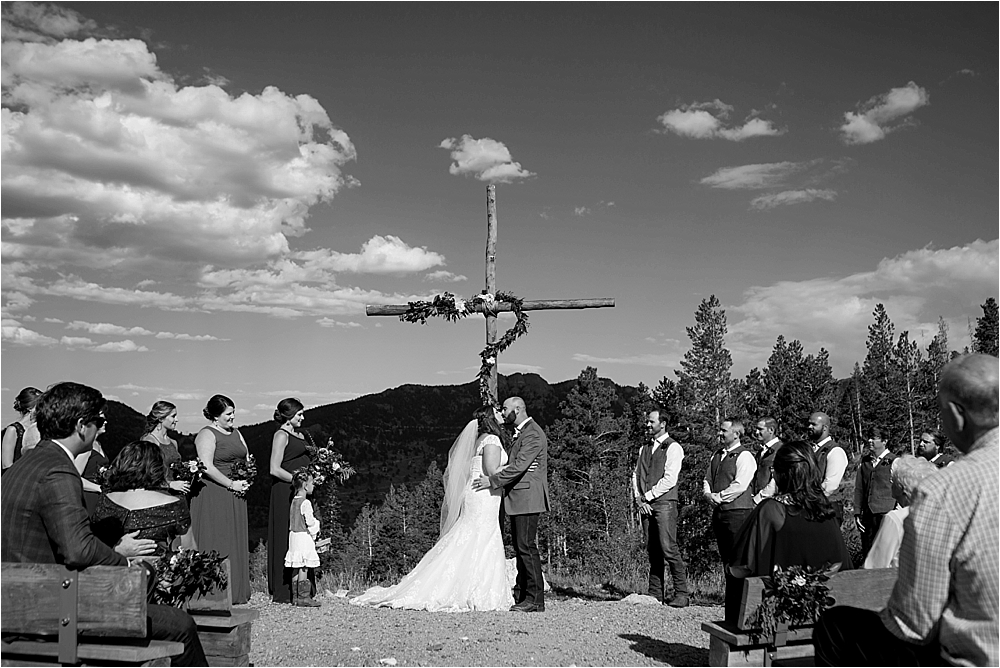 Taylor + Joshs YMCA of the Rockies Wedding_0024.jpg