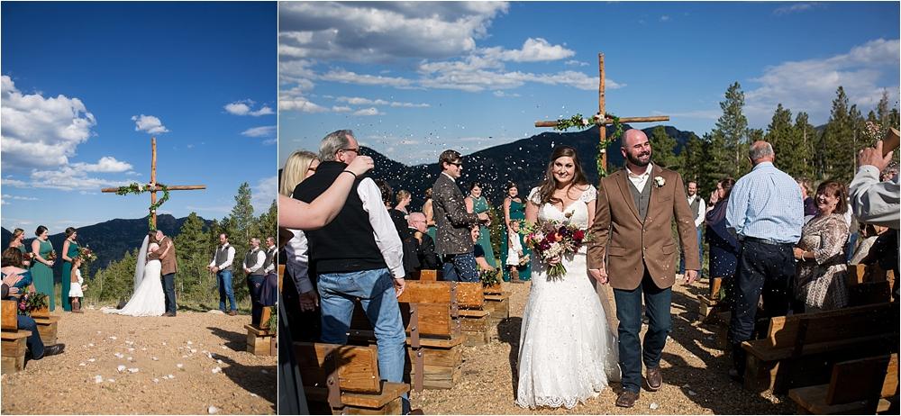 Taylor + Joshs YMCA of the Rockies Wedding_0025.jpg