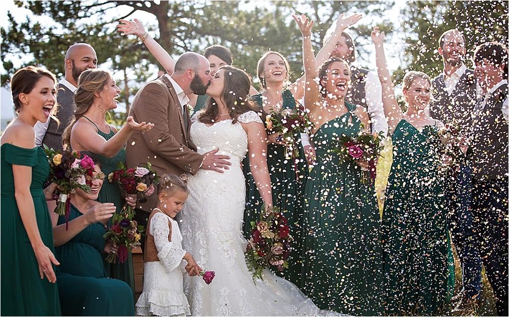 Taylor + Joshs YMCA of the Rockies Wedding_0031.jpg