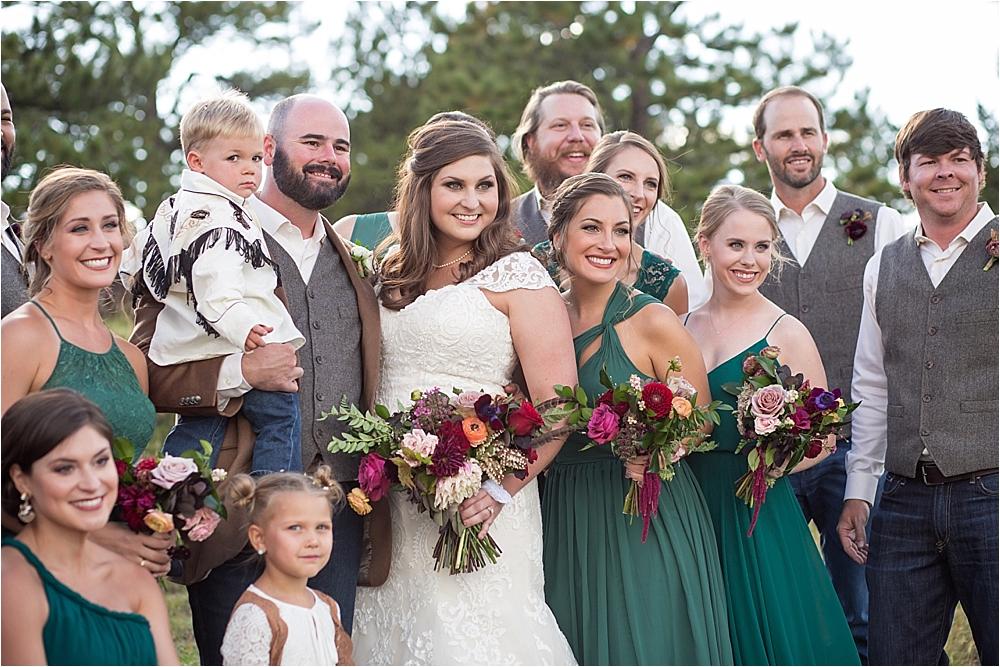 Taylor + Joshs YMCA of the Rockies Wedding_0032.jpg