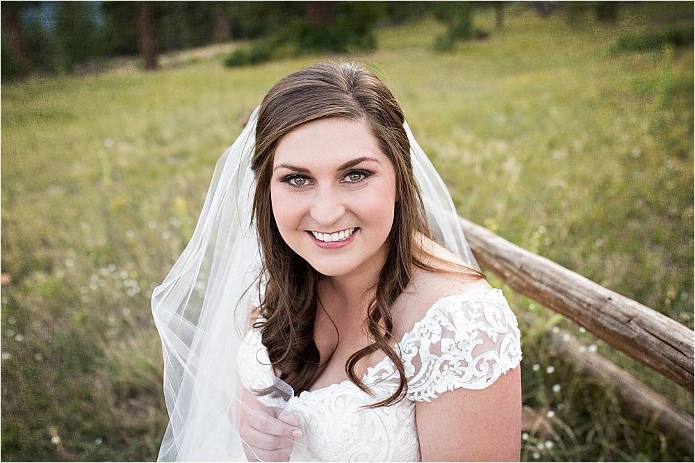 Taylor + Joshs YMCA of the Rockies Wedding_0038.jpg
