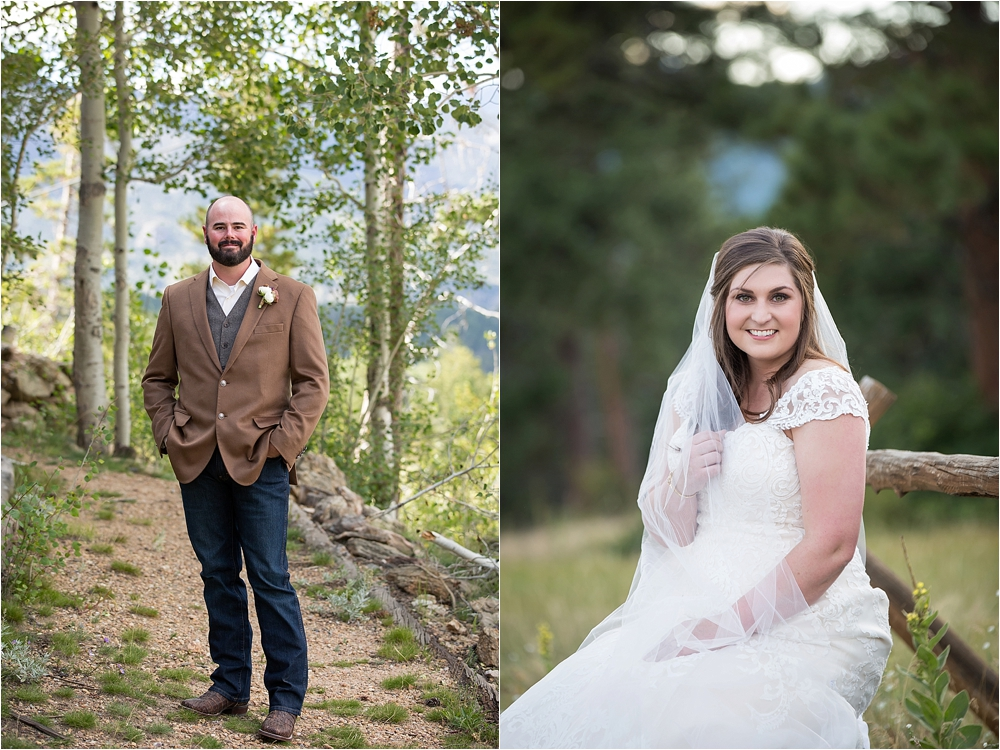 Taylor + Joshs YMCA of the Rockies Wedding_0037.jpg
