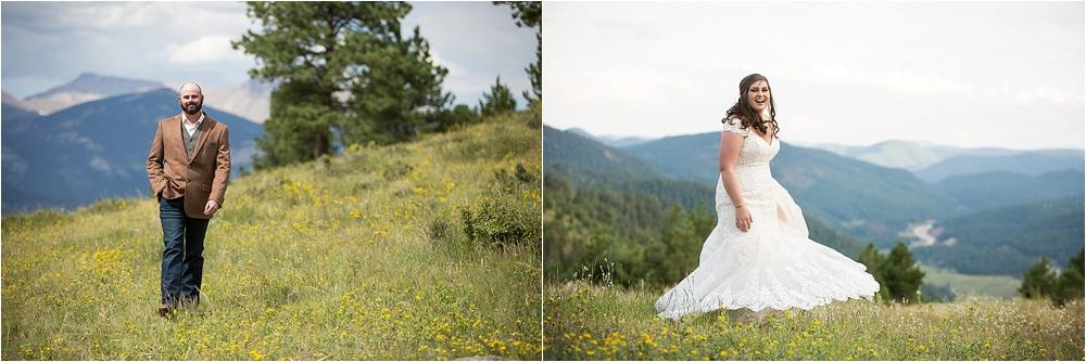Taylor + Joshs YMCA of the Rockies Wedding_0039.jpg