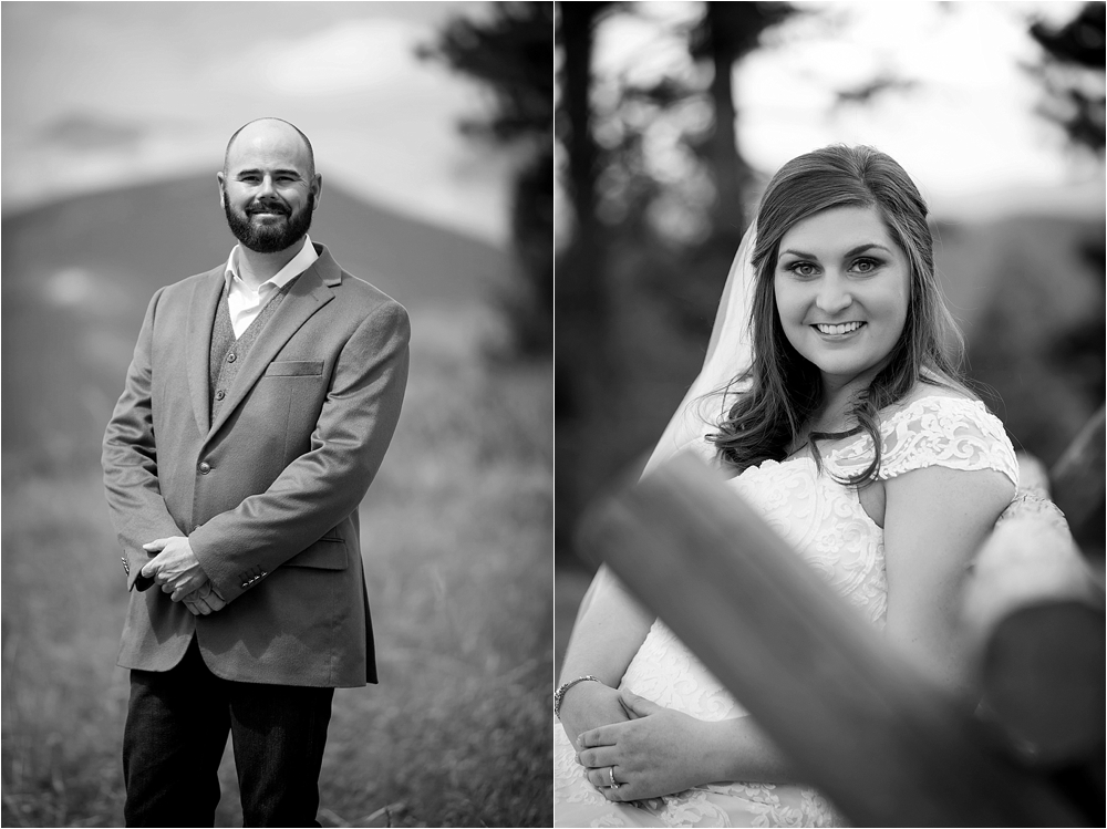Taylor + Joshs YMCA of the Rockies Wedding_0041.jpg